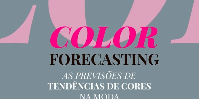 Capa Color_GRAFICA_2