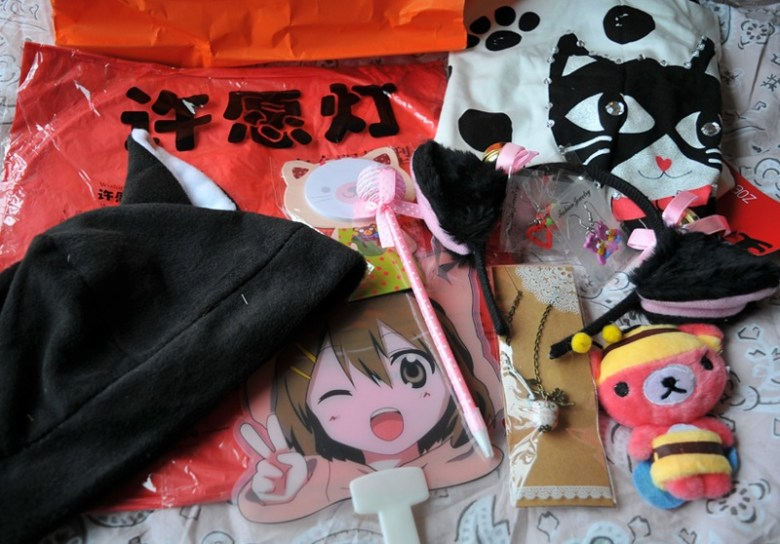 141105-10-gamex-loot-luckybag
