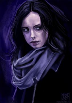 Por http://elemut.tumblr.com/