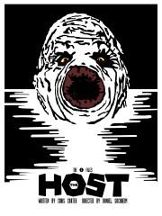 The Host - Episódio 26