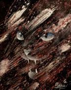 Cat rage hqa_zpssafsmqir