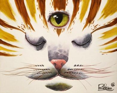 Cat spirit eye hqa_zpsv6mbyuea