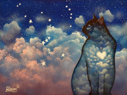 Orion cat hqa_zpsodkmt2fc