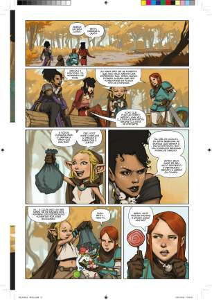 RatQueens preview pag 08