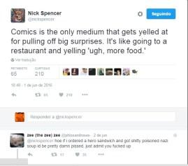 spencer2