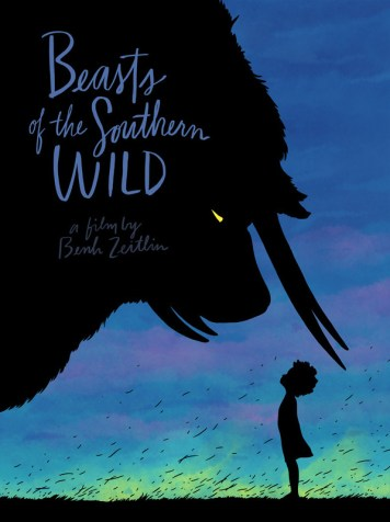 Beasts of the Southern Wild (1)