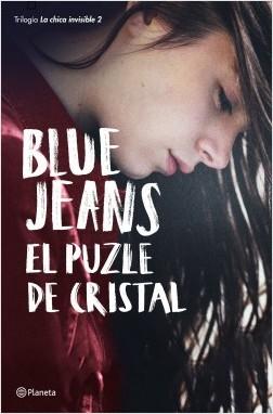 portada_el-puzle-de-cristal_blue-jeans_201902011856