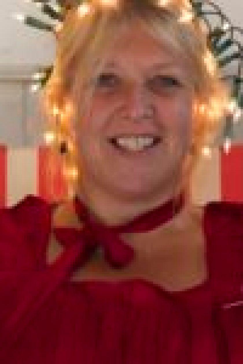 42. Gerda