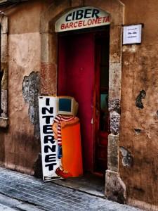 ciber barceloneta 225x300 Turismo rural y hostales: objetivo de fraudes online