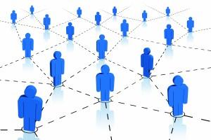 108999854 300x200 La importancia de detectar a tiempo las falsas ofertas de empleo