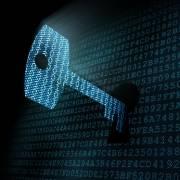 thumb revelacion secretos Suplantación de identidad en Internet, de juego a delito