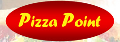 Pizza Point Heimservice Zellingen