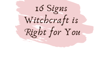 What is Witchcraft? - Deliver Dawn | Understanding what