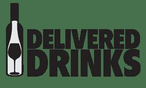 Delivered Drinks UK