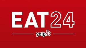 yelp-eat24_logo