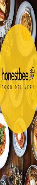 Mcdo Online Delivery