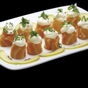 Joe Joe - Delivery Sushi Rão, o Maior do Brasil. O melhor da Comida Japonesa na sua casa!