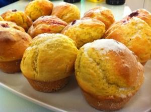 Muffin-alla-marmellata-di-agrumi-Delizie-del-Gusto