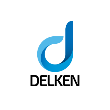 DELKEN - Innovative Recruitment, Payroll & HR Outsourcing