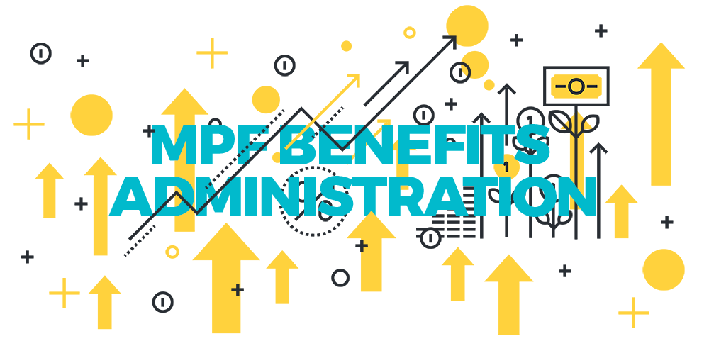 MPF BENEFITS ADMINISTRATION