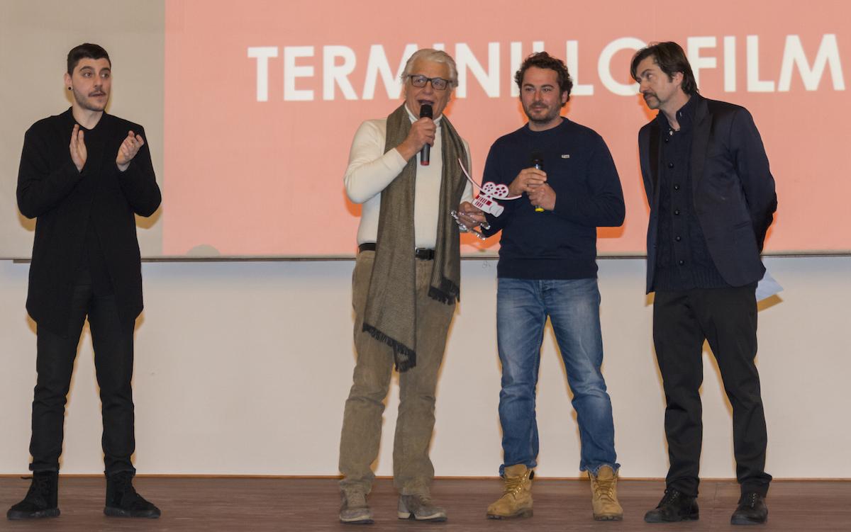 Terminillo Film Festival