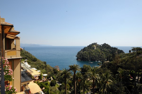 Experiences in Portofino