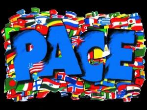 La Pace Nel Mondo