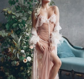Wedding lingerie Auckland. Rara Avis lingerie Aella & Oliv design from Bridal Lingerie collection