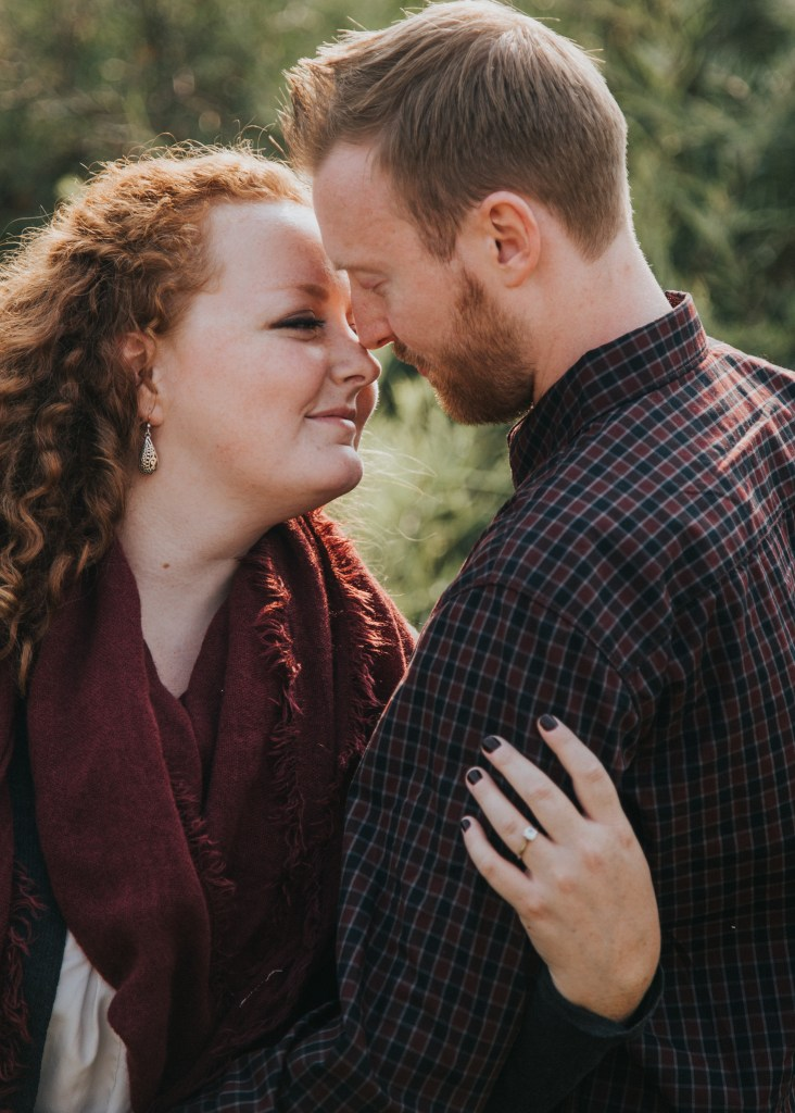 Photography | Couple | Lifestyle Photography | Coupe photography | Utah photographer | Engagement Photography | Engagement Photography Poses | Utah Blogger