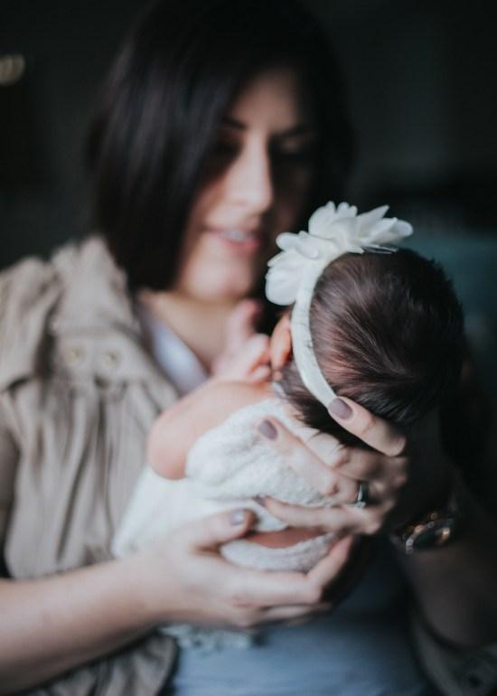 Newborn Photography | Utah Photography | Utah Newborns | Newborn Lifestyle | Utah | Love | Newborn | Dellany Elizabeth | Pose ideas | Photography | Family newborn