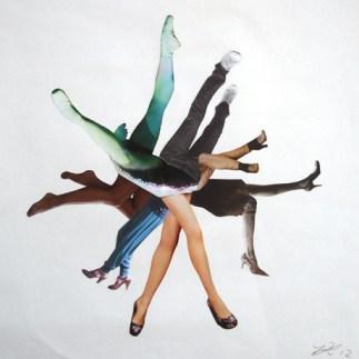2012_legs
