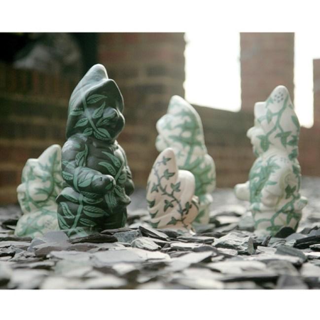 Subversive gnome3©H.Scorgie