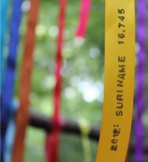 True Colours0102