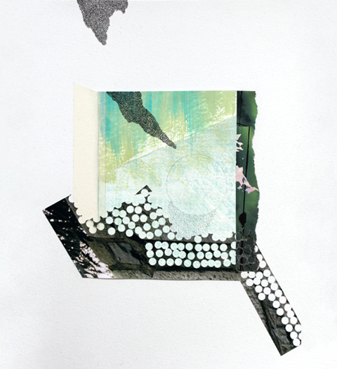 Untitiled_Collage2010