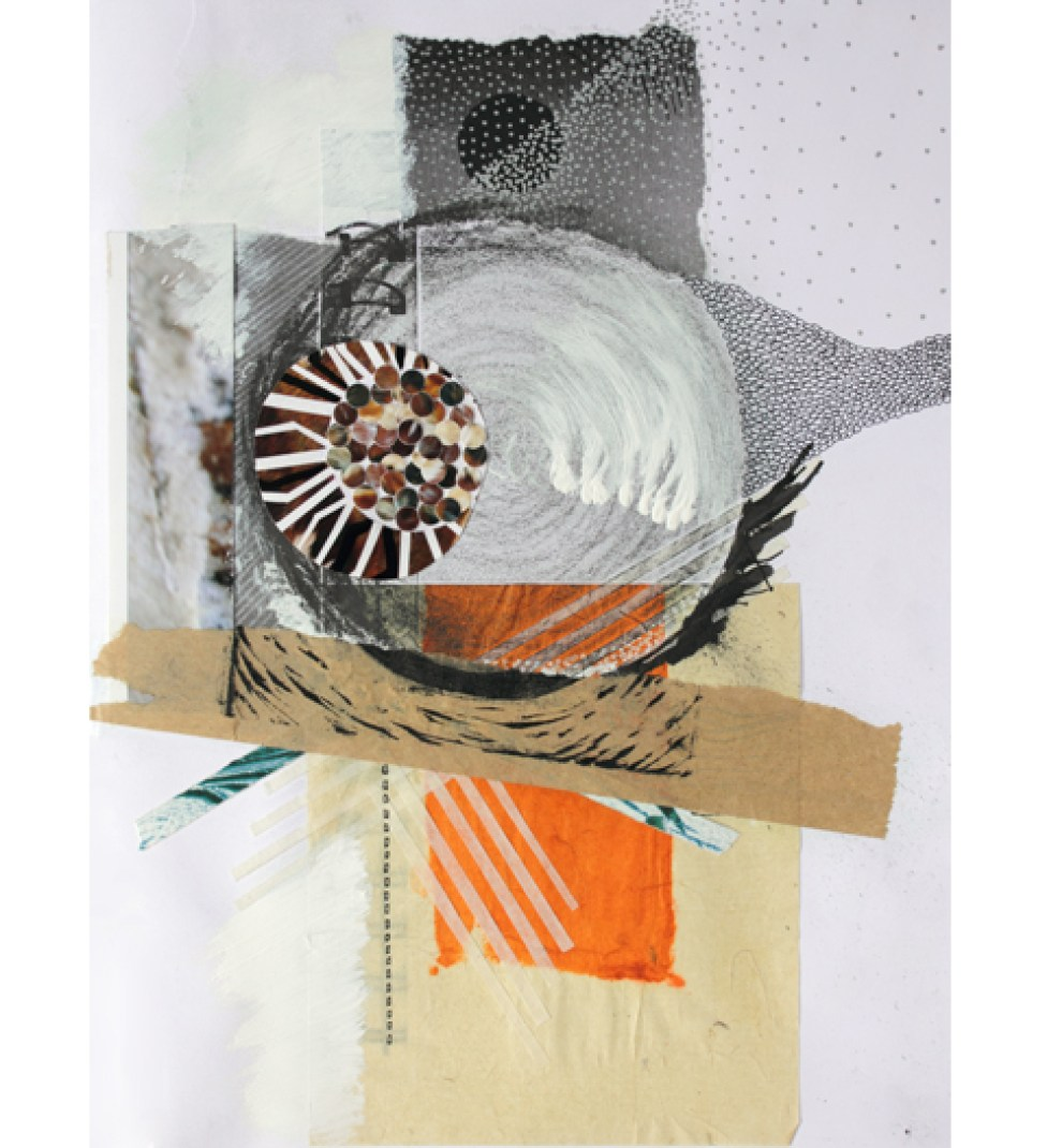 Untitled_Collage6