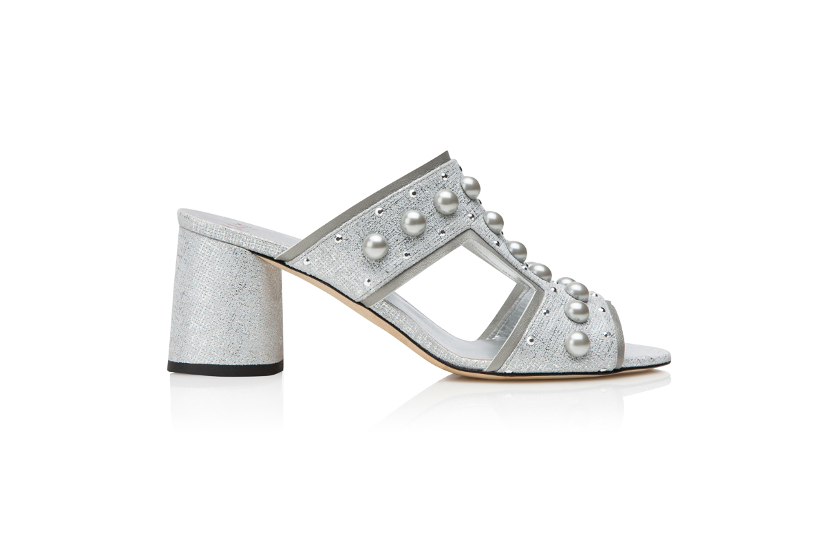 DS_AW1819_606_Silver