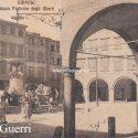 Cartoline Dell'Ottocento Dal Fondo Della Famiglia Guerri