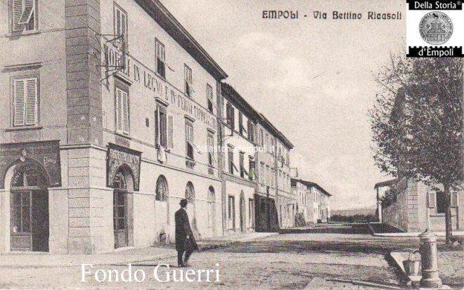 15-via-Ricasoli