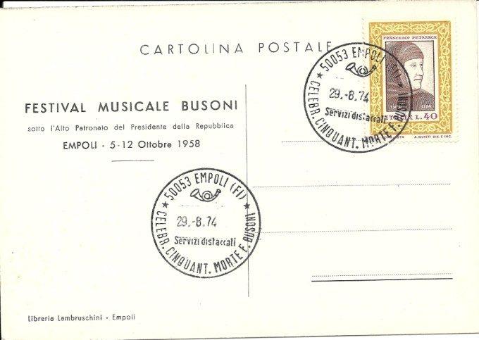 Rp 1974 Festival Musicale Busoni0002 680×483.jpg