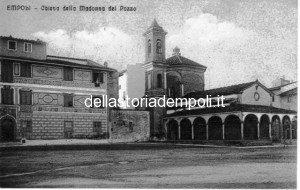 Chiesa Mad Del Pozzo Prima Della Guerrar1 300×190