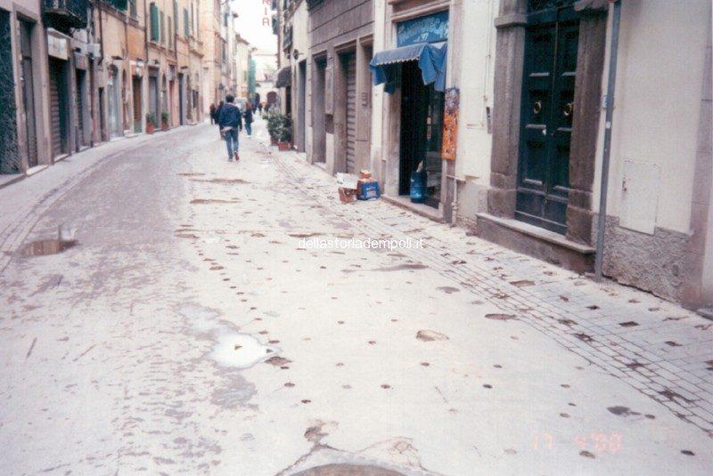 Foto Centro 26.1