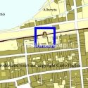 Sulle Mura D'Empoli: Torrione Di Tramontana In Via Salvagnoli – Di Carlo Pagliai