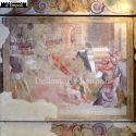 Gli Affreschi Di Palazzo Ghibellino: L'incoronazione