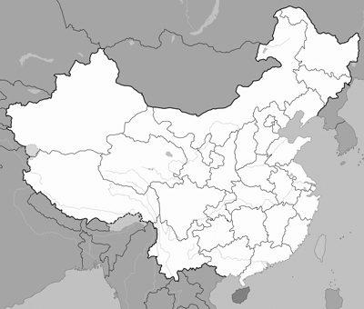 La Sindrome Cinese – Di Claudio Biscarini
