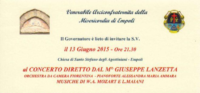 Concerto 13-06-2015_0001