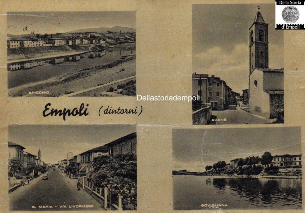 empoli-cartolina-multipla-spicchio-avane-santa-maria-sovigliana-di-franco-arrighi