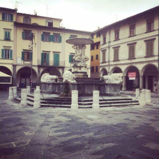 empoli-piazza-dei-leoni-30-01-2016-4