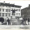 Fondo Caponi Empoli, Vol 2 Pagina 15: Grandi Magazzini 7 Porte, San Rocco, I Campanili E La Festa Dell'uva
