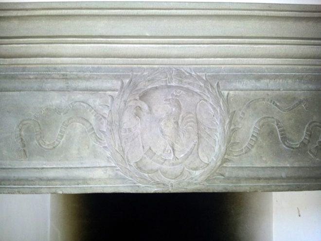 empoli-stemma-dei-salvagnoli-in-casa-busoni