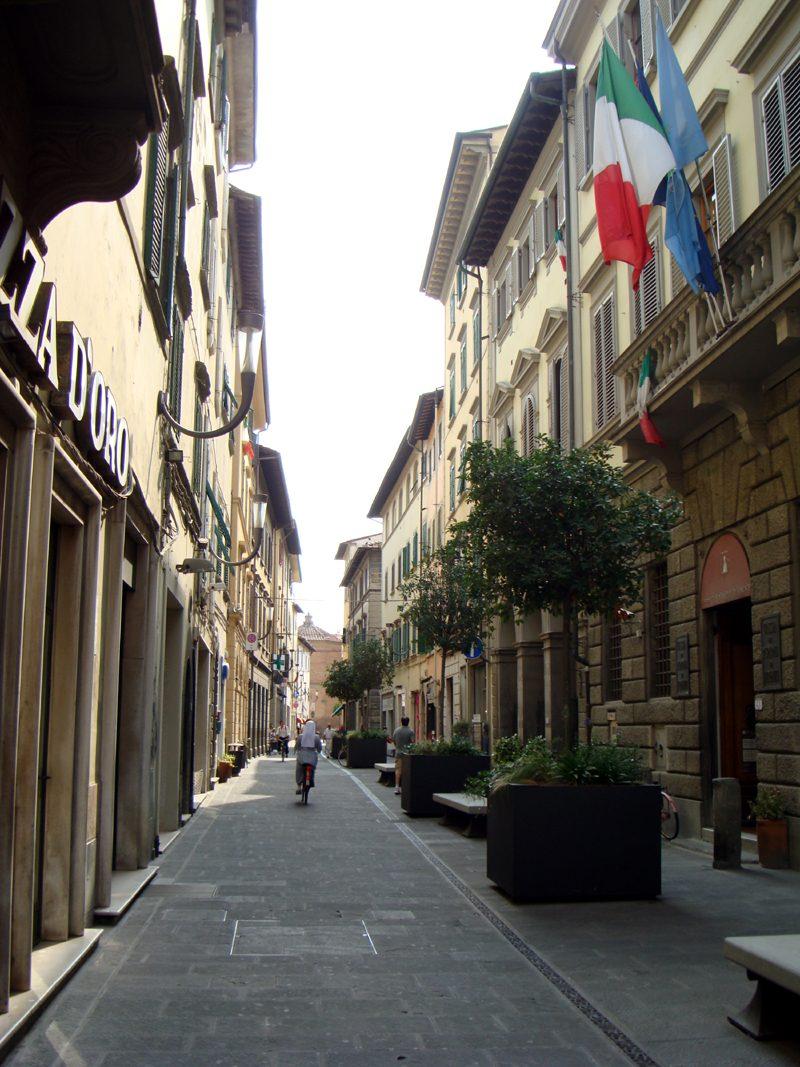 Empoli – Via Del Papa 24-07-2012 (3)